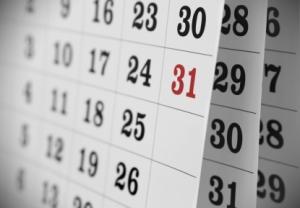 iStock_calendar_2011post
