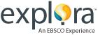 ehpl_logo